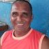 Lapa: homem morre em violenta colisão próximo à rodoviária