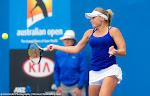 Kateryna Kozlova - 2016 Australian Open -DSC_0720-2.jpg