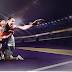 Star Sports Pro Kabaddi - Watch the Matches Daily & Win Exciting Prizes Upto Worth 50,000 Rs