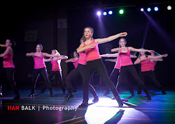 Han Balk Agios Dance-in 2014-0381.jpg