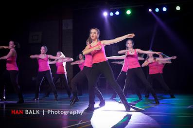 Han Balk Agios Dance-in 2014-0381.jpg