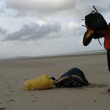 2012 01 13 Zuytecoote dd