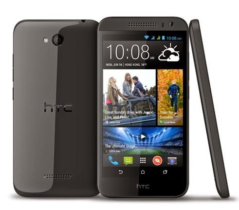 Untuk semua sahabat pengunjung silahkan melihat daftar harga handphone HTC ber Daftar Harga Handphone Dan Smartphone HTC Android Terbaru Tahun 2014