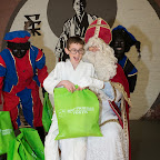 2014-12-06 - Sinterklaas-67.jpg