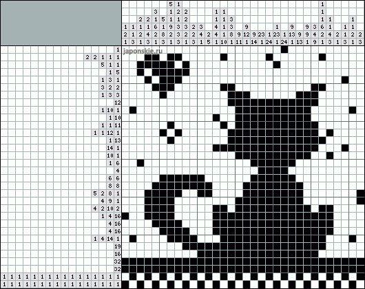 [siluetas+gatos+punto+de+cruz+monocromo++%2811%29%5B2%5D]