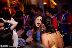 Foto 2248. Marcadores: 06/11/2010, Casamento Paloma e Marcelo, Rio de Janeiro