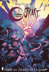 Actualización 14/12/2016: Outcast #23, tradumaquetado por Rasengan.