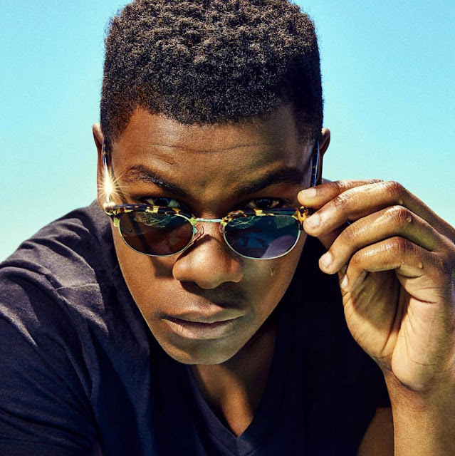 John Boyega Profile pictures, Dp Images, Display pics collection for whatsapp, Facebook, Instagram, Pinterest, Hi5.