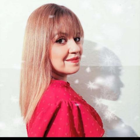 Irene Oliveros