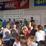 Wake Games at OWC 2011 4/27/11 - DSCF4006.jpg