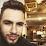 Stelios Kerezidis's profile photo