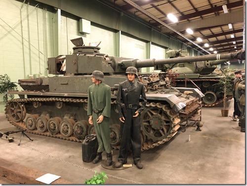 Tank-12