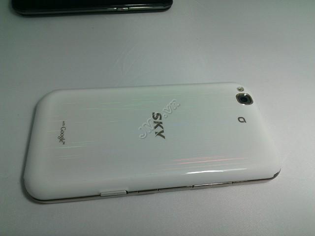 SKY A810S, A810S, Dien thoai SKY, điện thoại SKY, điện thoại A810S, Điện thoại hàn quốc