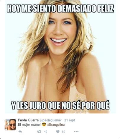 PaolaGuerra