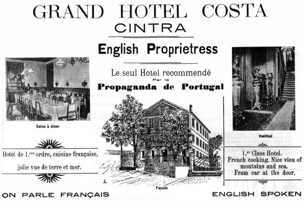 [Sinta-Grand-Hotel-Costa5]