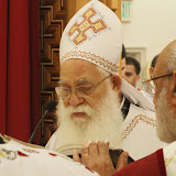 Clergy Meeting - St Mark Church - June 2016 - _MG_1623.JPG