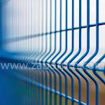 Ограждение забор (27).jpg