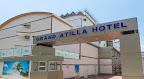 Фото 3 Grand Atilla Hotel