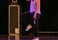 Han Balk Dance by Fernanda-2901.jpg