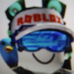 user Inle Jeans apkdeer profile image