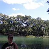Fall Vacation 2012 - IMG_20121022_145438.jpg