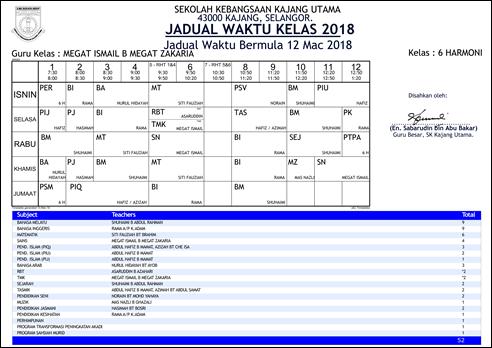 Jadual Waktu Kelas 12.3.2018_028