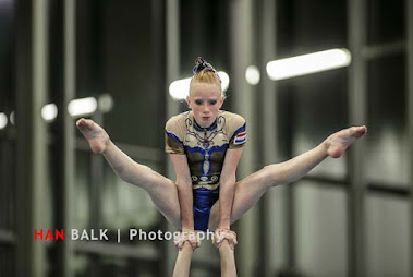 Han Balk Fantastic Gymnastics 2015-2242.jpg