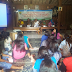 Awas HIV/AIDS...!  940 Penderita HIV Menyebar di Kabupaten Grobogan Butuh Penanganan Serius