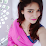 Aradhana Godiyal's profile photo