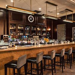The Regent Cocktail Club's profile photo