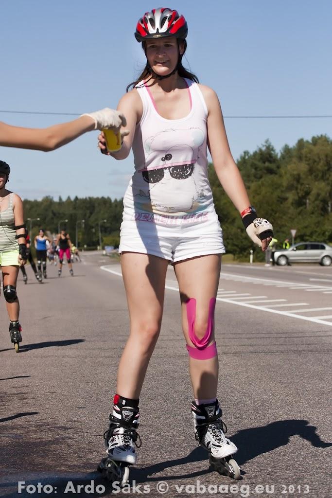 2013.08.25 SEB 7. Tartu Rulluisumaraton - AS20130825RUM_539S.jpg