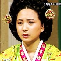 queen-inhyeon