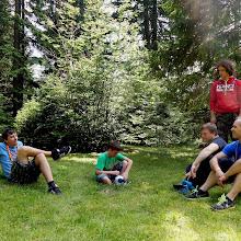 Piknik s starši 2014, 22.6.2014 Črni dol - DSCN2060.JPG