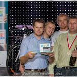 2014.10.04 SEB Tartu Nelikuritus 2014 hooaja lopetamine - AS20141004T3LM_0914S.JPG