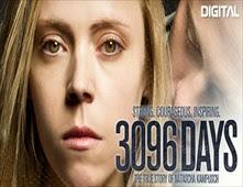 فيلم 3096Days