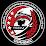 ComSec LLC's profile photo
