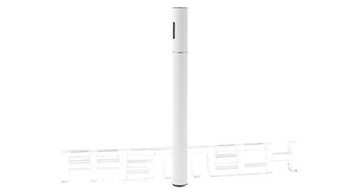 7798600 3 thumb%255B2%255D - 【海外】「Smoktech SMOK Alien 220W」「Hell Skullsリキッド」「ハンドフィジェットスピナー」「スピナー用ケース」「iPhone7/7 Plus用スピナーケース」など