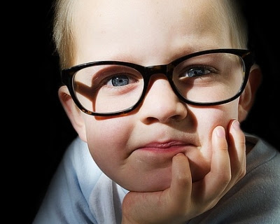 Проведение операции по лазерной коррекция зрения
