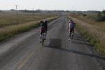 Day 5 Kipling-Winnipeg