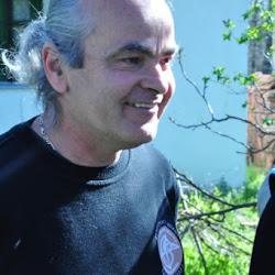 Háziverseny2011-Tamás