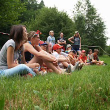 Taborjenje, Lahinja 2006 1.del - P0107273.JPG