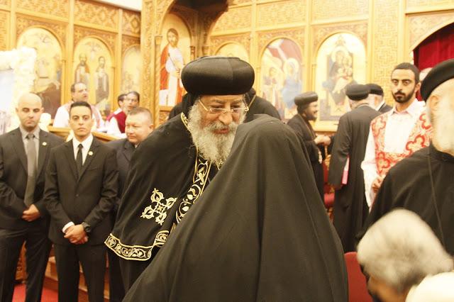 H.H Pope Tawadros II Visit (4th Album) - _MG_0746.JPG