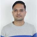 <b>Sushant Singhal</b> - photo