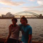 Australia172.JPG