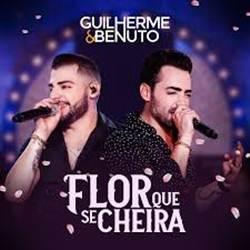 Capa Flor Que Se Cheira – Guilherme e Benuto Mp3 Grátis