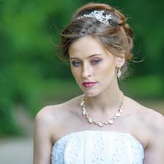 Сурская Невеста 2018