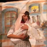 17.11.2013 Divadelní ztvárnění života SV. FRANTIŠKA Z ASSISI - PICT0020.JPG