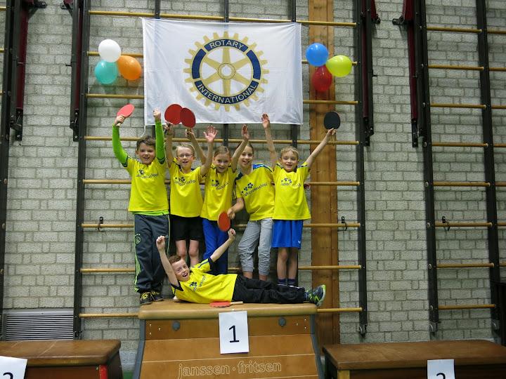 2015 Teamfotos Scholierentoernooi - IMG_0054_3.JPG