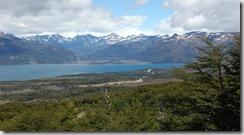 Lago_Fagnano_Hualo