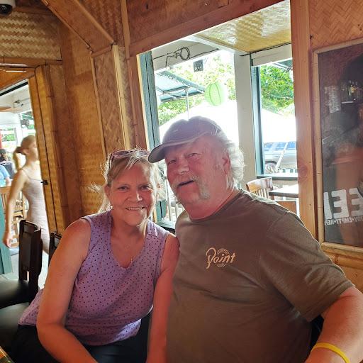 Cindy Rogers Address Phone Number Public Records Radaris
